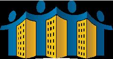 Объединение собственников многоквартирных домов городского округа Химки